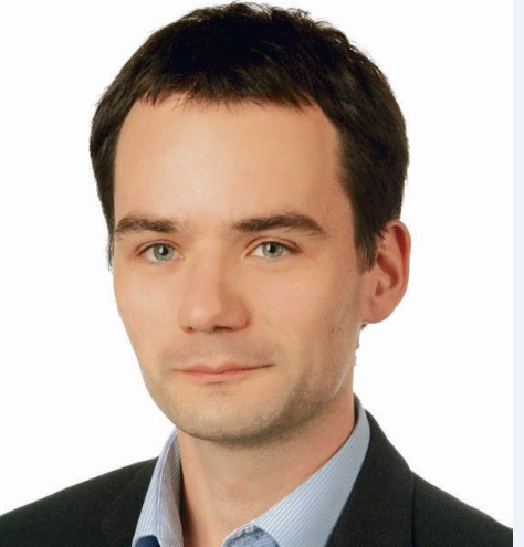Grzegorz Rogalewicz
