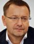 Janusz Jankowiak ekonomista Polskiej Rady Biznesu