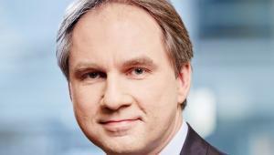 Adrian Jonca