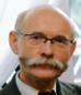 Waldemar Gujski Kancelaria adwokacko-radcowska Gujski Zdebiak