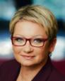 Wiesława Dróżdż rzecznik prasowy Ministerstwa Finansów - 2401286-wieslawa-drozdz-rzecznik-prasowy