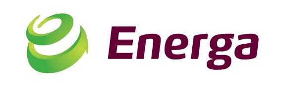Parten - Energa