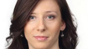 Magdalena Chrzan