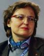 Dr Małgorzata Bonikowska, prezes Centrum Stosunków Międzynarodowych i ośrodka Think-Tank