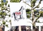 Zarudzki: Polska nie zgodzi się, by przez TTIP obniżono standardy jakości żywności