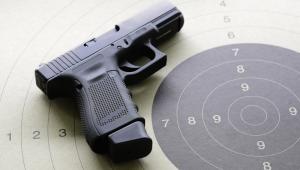 Przedstawiciele PiS podkreślają, że nikt nie zamierza zmuszać samorządów do budowy strzelnic.
