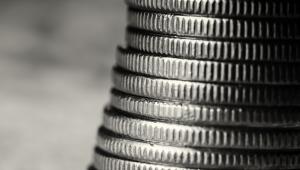 Waluty z internetu na różnych zasadach