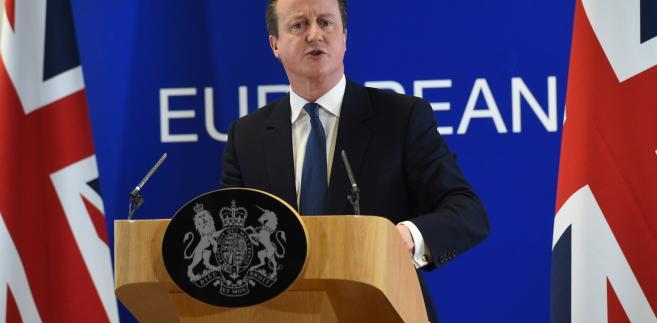 Nie tylko Wielka Brytania ograniczy zasiłki na dzieci wewnątrzunijnych imigrantów, które pozostały w kraju pochodzenia.