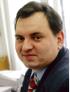 Andrzej Radzisław radca prawny współpracujący z Kancelarią LexConsulting