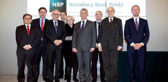 RPP nowa kadencja