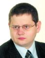 Marcin Szymankiewicz doradca podatkowy