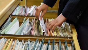 Jak wynika z naszych rozmów z samorządowcami czy pracownikami bibliotek, informacje na temat nowych przepisów są dalece niewystarczające, a w niektórych przypadkach – żadne