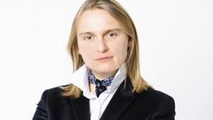 Agata Rewerska