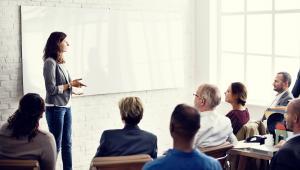 Coaching a samodoskonalenie się