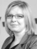 Alicja Pawelec radca prawny w Kancelarii Prawa Pracy Wojewódka i Wspólnicy Sp. k.