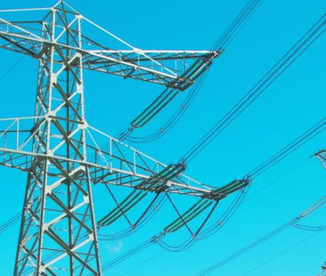 Brak prądu? Z żywiołami nie da się wygrać