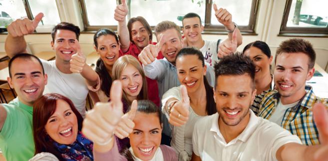 Na pomoc młodym bezrobotnym
