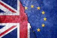 Rozmowy ws. Brexitu: sprawa Polaków na Wyspach poza stołem negocjacyjnym?
