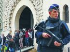 Wojna z terrorem nie oszczędza nawet nastolatków