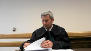 Mec. Grzegorz Majewski