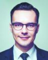 Bartosz Sierakowski, radca prawny, Zimmerman i Wspólnicy sp.k.