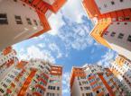 Wiceminister budownictwa: W tym roku pierwsze lokale z programu Mieszkanie plus