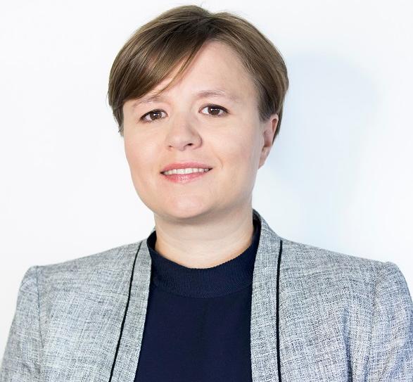 Anna Derlacka