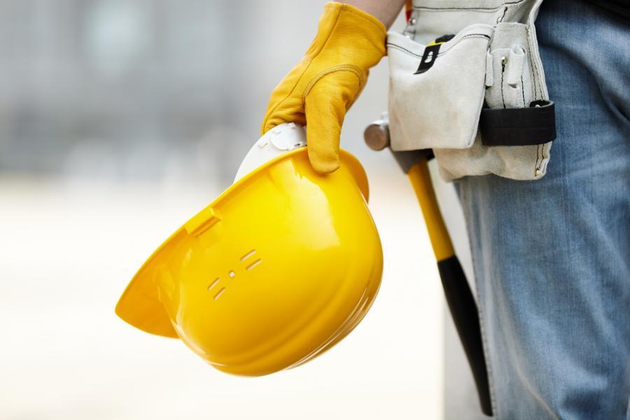 Bezpieczna praca i podwykonawstwo mogą iść w parze