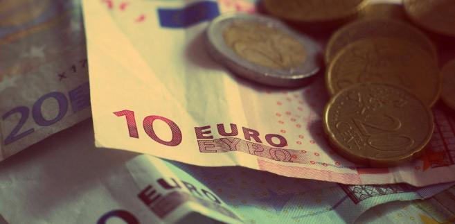 Stwórz własne miejsce pracy, korzystając z dotacji unijnych