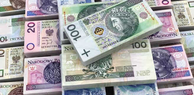 Według dyrektora departamentu business intelligence w jednym z banków dziś nie da się do końca przewidzieć wysokości wydatków związanych z STIR