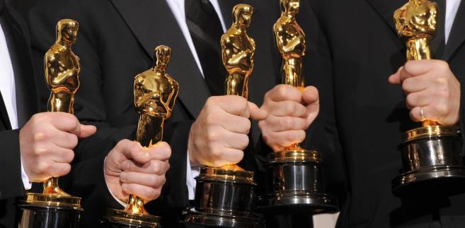 Oscary 2017: Zobacz zwycięzców tegorocznej gali!