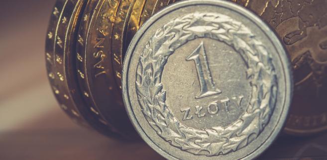 Od 1 stycznia 2017 r. minimalna stawka godzinowa wynosi 13 zł brutto, czyli wypłacane powinno być 9,46 zł netto.