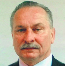 Krzysztof Tytko, górniczy ekspert, współzałożyciel spółdzielni KWK Wspólnota, która ze spółdzielnią KWK Makoszowy chce przejąć należącą do Jastrzębskiej Spółki Węglowej i przeznaczoną do likwidacji kopalnię Krupiński w Suszcu