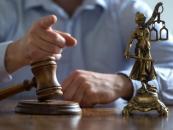 Cotygodniowy quiz nie tylko dla prawników