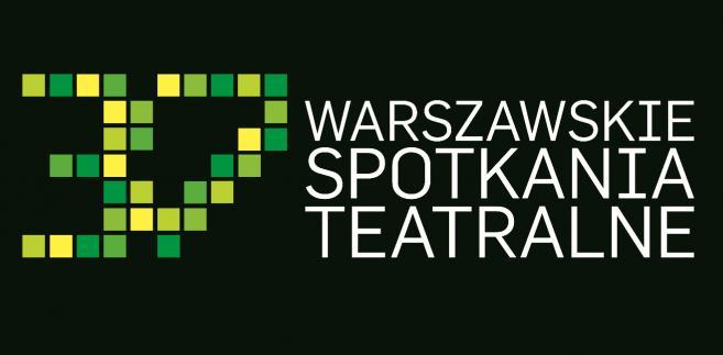 37. Warszawskie Spotkania Teatralne