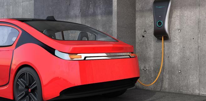 Ta inwestycja bez wątpienia jest nam potrzebna, ponieważ elektromobilność w najbliższych latach będzie rozwijać się dynamicznie na całym świecie.