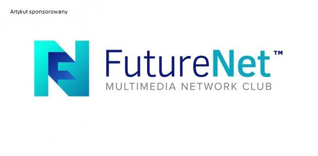 Postaw na FutureNet!