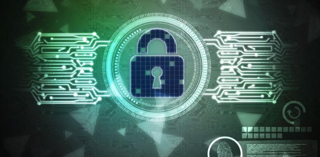 Wielka Brytania opracowuje plany cyberataku przeciwko Rosji, gdyby wspierający Kreml hakerzy próbowali uderzyć w strategiczne elementy brytyjskiej infrastruktury, np. w sieć energetyczną lub publiczną służbę zdrowia.