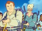 Rambo dla dzieci i inne seriale animowane, o których istnieniu zapomnieliście
