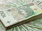 Pięć lat więzienia za pożyczone pieniądze