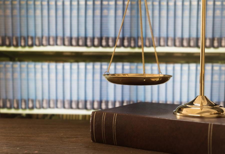 konstytucja prawo