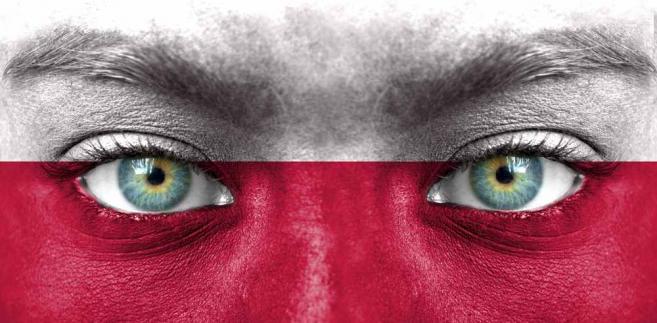 W marcu Sejm odrzucił pomysł prawicy, aby w referendum konstytucyjnym zapytać Polaków o dwa projekty: parlamentarny i obywatelski.