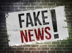 Zatrzymać falę fake newsów