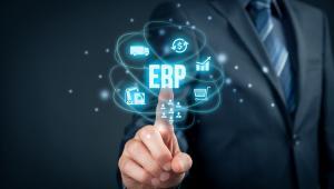 Pięć powodów by wybrać system ERP dla firmy