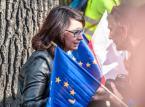 Sejm za uchyleniem immunitetu Kamili Gasiuk-Pihowicz
