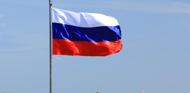 """W piątek MSZ Rosji oceniło jako """"nieuzasadniony i nieprzyjazny krok"""" decyzję Unii Europejskiej oraz ostrzegło, że pozostawia sobie prawo do kroków w odpowiedzi"""