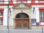 Historia Ossolineum to lustrzane odbicie historii Polski i losów Polaków