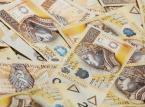 Zagraniczni inwestorzy zarabiają i wykładają