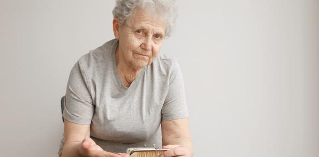 Dodatki i deputat: Na jakie świadczenia mogą liczyć emeryci