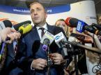 Schetyna: Rodziny ofiar katastrofy smoleńskiej miały prawo otworzyć trumny